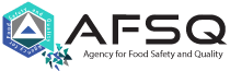 Agency for Food Safety and Quality (Pty) Ltd - Just another WordPress site